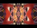 Dam' Edge Feat Kat Deluna Fatman Scoop Shake It 1080p