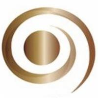 Логотип Школа-студия