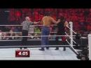 Kane vs Great Khali Ро 2012