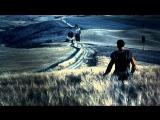 Hans Zimmer &amp Lisa Gerrard - Now We Are Free (кф. Гладиатор, 2000 г.)