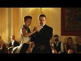 Mila Vigdorova &amp Tymoteusz Ley - Krakus Aires Tango Festival (44)