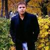 Anatoly Mudretsov