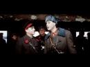 Фрагмент из фильма «Битва за Москву»