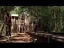 Ходячие мертвецы 5 сезон (2014) 1-16 серии