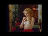 Дарья Волга голая в сериале