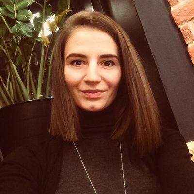 Ирина Рождествина