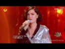 Jessie J - Domino (Live @ Singer 2018)