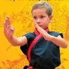 Детские занятия Боевым  искусством в Питере
