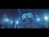 Evil Activities &amp Endymion feat. E-Life - Broken (Wildstylez Remix)