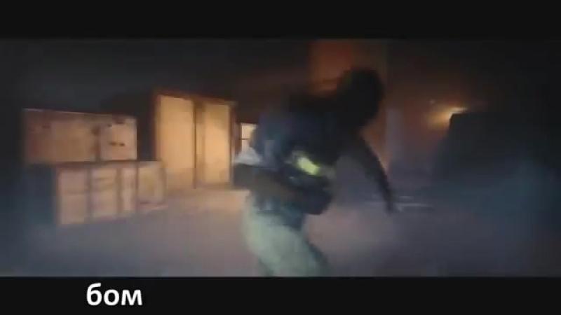 [v- Counter-StrikeGO (Русская озвучка, перезалив).mp4