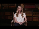 Natalie Dormer to narrate new audiobook, Harry Potter_ A History of Magic