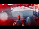 Mirrors Edge Catalyst - Real Life Time Trial