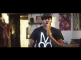 TroyBoi Afterhours (feat. Diplo &amp Nina Sky)