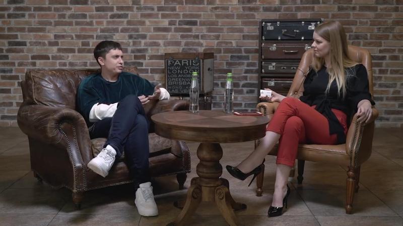 [Бизнес Молодость] ПЕТР ПЛОСКОВ (интервью). Петр Плосков - продюсер звезд инстаграма. Интервью о семье, бизнесе
