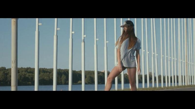 NO LIMITS - 8 FLOOR FILM