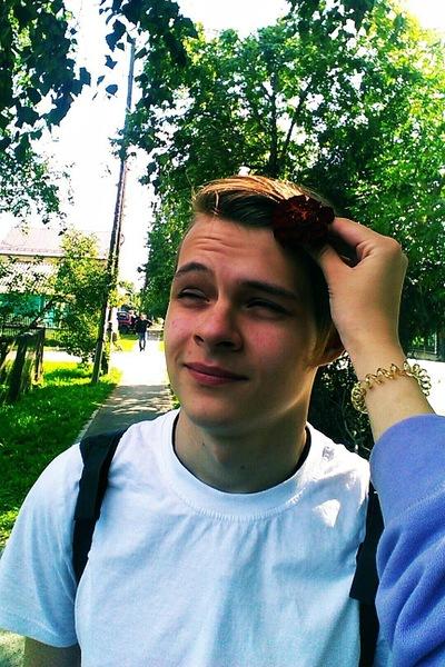 Владимир Пастухов