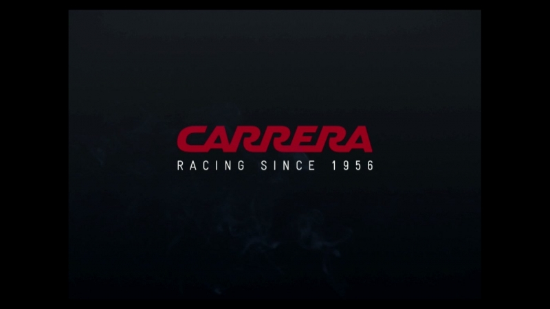 Carrera TEASER