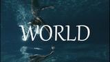WORLD Beautiful Chillstep Mix