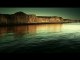 Vargo - Precious Part One-