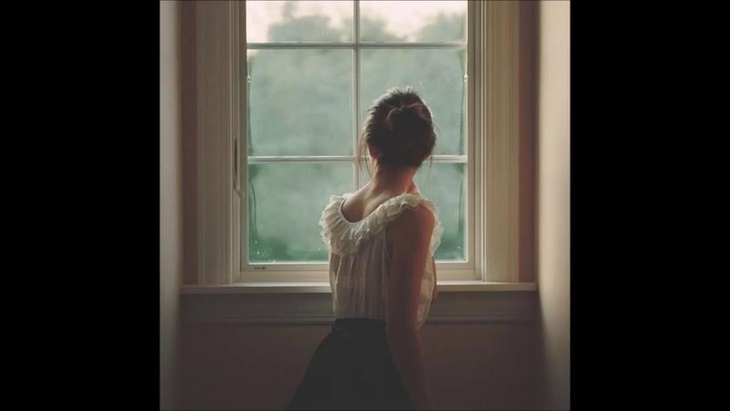 Я хочу знати, любиш ти мене Ліна Костенко Вірші