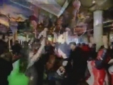 Gang Starr - Royalty (Feat. K-Ci JoJo)