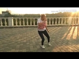 David Guetta feat. Nicki Minaj- Bebe Rexha- Afrojack-Hey Mama