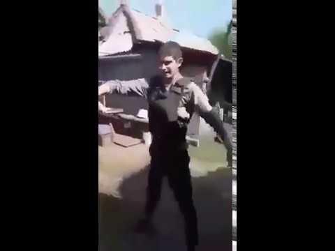 «Это Донбасс» - вот это вот «русский мир» во всей красе