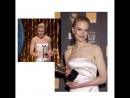 #BAFTA 2003