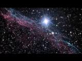 BBC Horizon: Каковы размеры Вселенной? / How Big is the Universe? (2012) Кенни Скотт / Kenny Scott (док.фильм) HD 1080