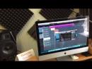 Snippet Anton politov ты не такая Remix 2018 Akon beautiful dm sound studio