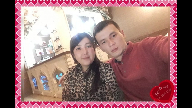 Video_2018_Jul_30_16_43_26.mp4