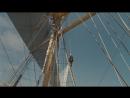 Heartbeat project: Mujuice x Adrenaline Rush