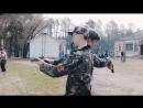 XI Пасхальные военно - патриотические сборы