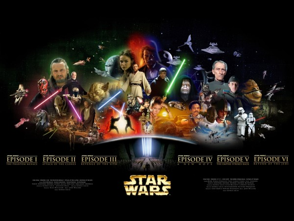 star wars the last jedi full movie in hindi download 1080p