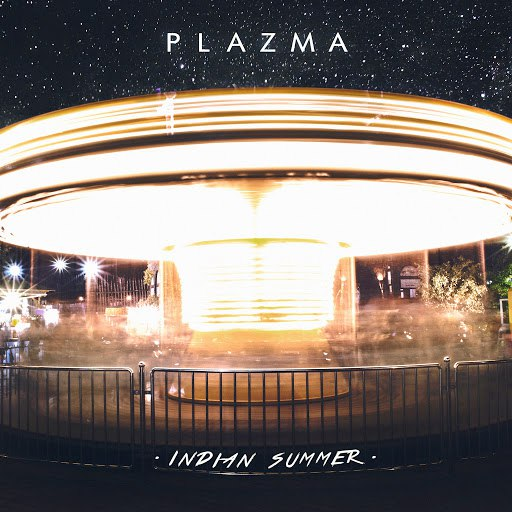 Plazma lucky rider youtube.