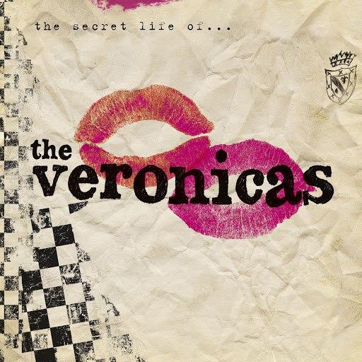 The Veronicas альбом The Secret Life Of...