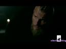 Викинги 5 сезон 9 серия HD
