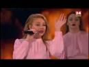 Тина Кароль на «Славянском базаре 2018», концерт «Ритмы лета»