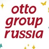 Работа в Otto Group Russia