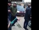 Путин посетил Дагестан. Что король голый сказал мальчик