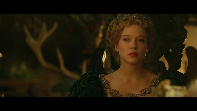 французский по фильмам /la belle et la bete/ lingvolis