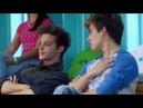 Сериал Disney - Я ЛУНА - Сезон 1 серия 53 - молодёжный сериал
