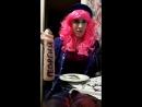 Фригидная хабалка Ленка с розовой пиздой 3