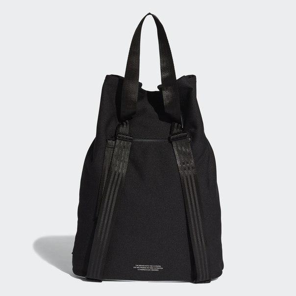 Рюкзак Sea Sack