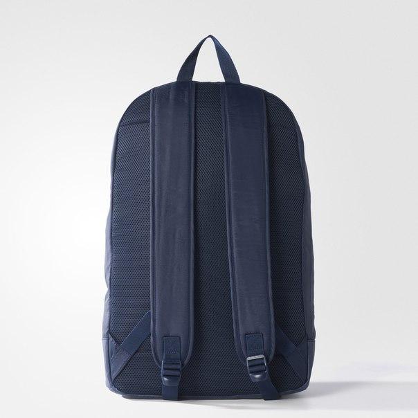 Рюкзак Pockets