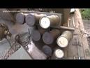Танки РФ на Украине: T-72Б3 и Т-72БА . Расследование Часть 1
