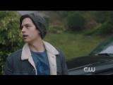Riverdale 2 сезон 14 серия (последний отрывок)