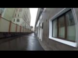 Как пройти в офис МДLife в ТЦ Центр города