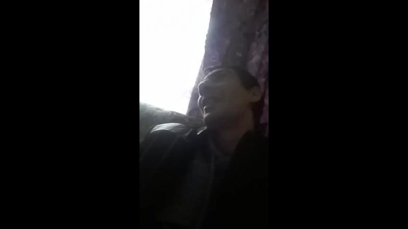 Рустам Тайко - Live