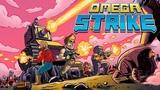 Omega Strike PS4, Xbox One Trailer